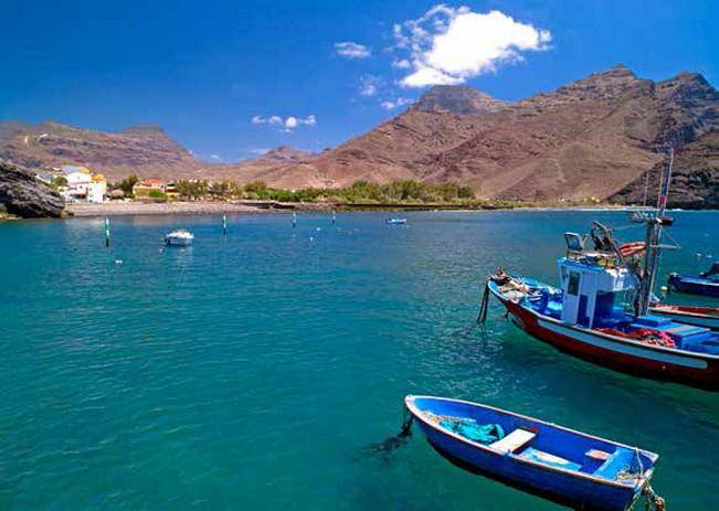 paradise-for-locations-gran-canaria-49-72_g.jpg