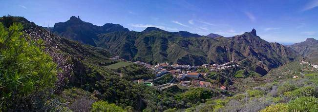 paradise-for-locations-gran-canaria-63-88_g.jpg
