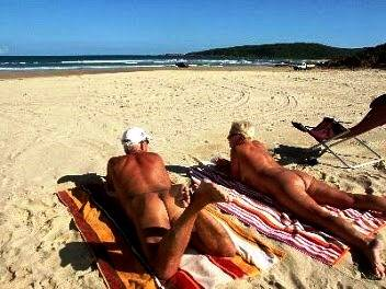 playas_nudistas-1.jpg