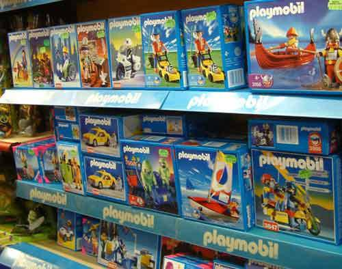 playmobil-toys_large.jpg
