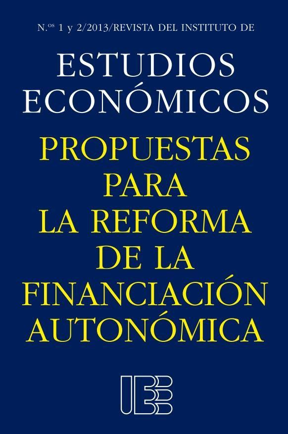 portada-revista-1-2-2013-propuestas-financiacion-autonomicajpg-page1_large.jpg