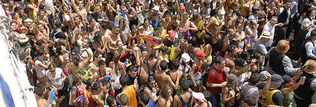 preview2col_mg-10.jpg
