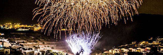 preview2col_mg-11.jpg