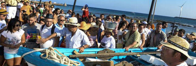 preview2col_mg-12.jpg