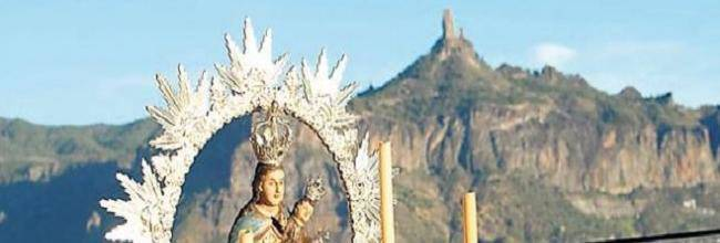 preview2col_mg-13.jpg