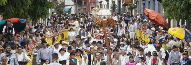preview2col_mg-14.jpg