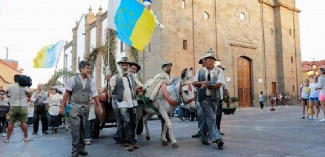 preview2col_mg-15.jpg