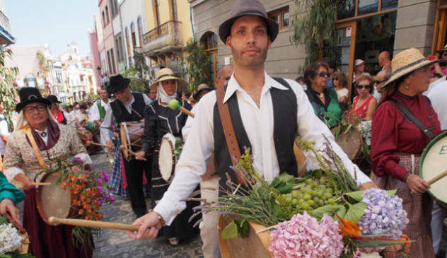 preview2col_mg-17.jpg