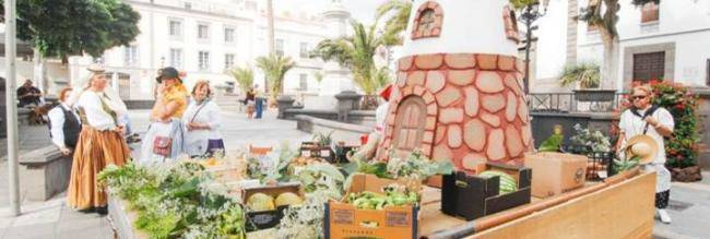preview2col_mg-19.jpg