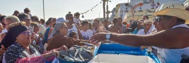 preview2col_mg-76.jpg