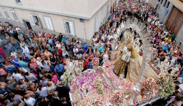 preview2col_mg-8.jpg