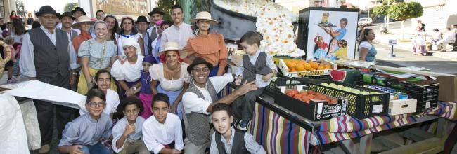 preview2col_mg222.jpg