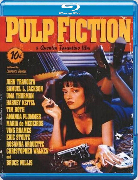 pulp-fiction-blu-ray-cover1.jpg