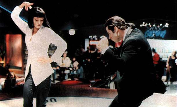 pulp-fiction-dance_612.jpg