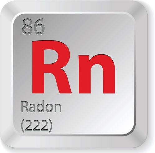 radon-button.jpg