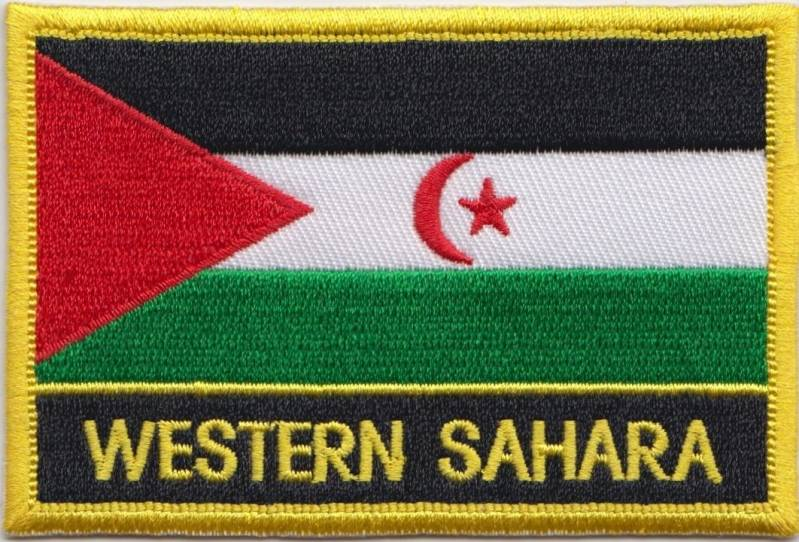 sahrawi-arab-democratic-republic-western-sahara-flag-embroidered-rectangular-patch-badge-33664-p.jpg