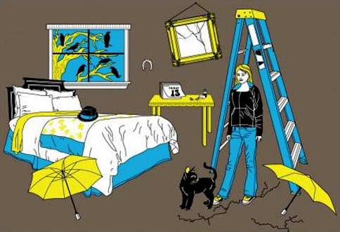 salud_000010_supersticion.jpg