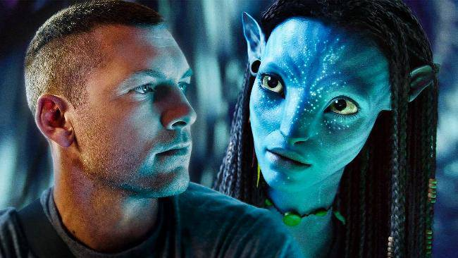 sam-worthington-avatar-romance.jpg