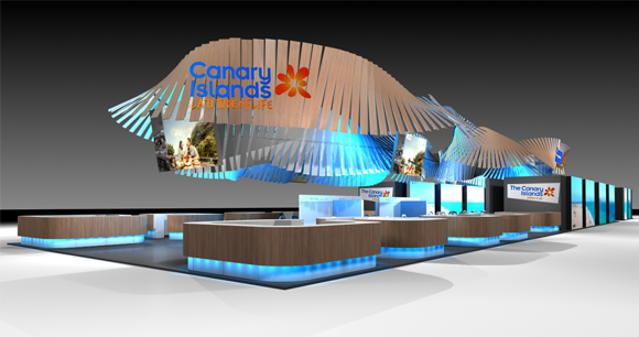 stand-wtm-2014.png