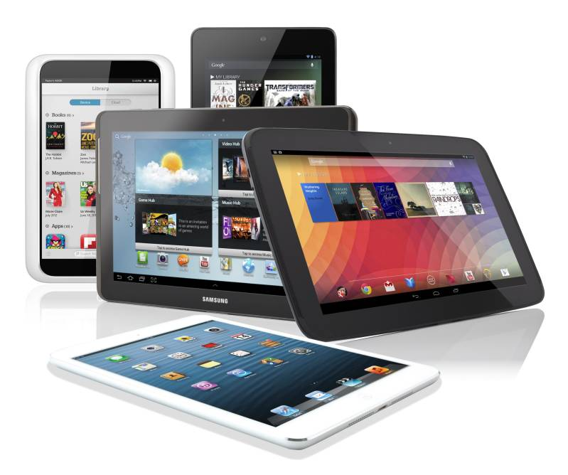 tablets-collection.jpg