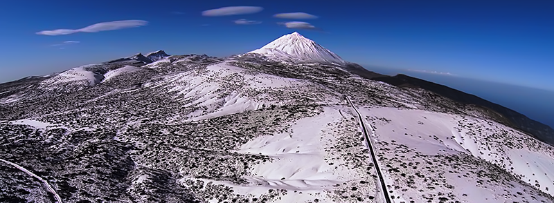 teide-flywus.png