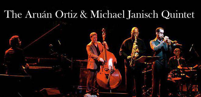 the-aruan-ortiz-and-michael-janisch-quintet-660x320_large.jpg