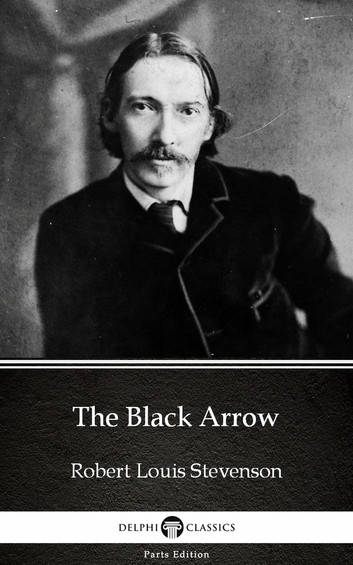 the-black-arrow-by-robert-louis-stevenson-illustrated.jpg