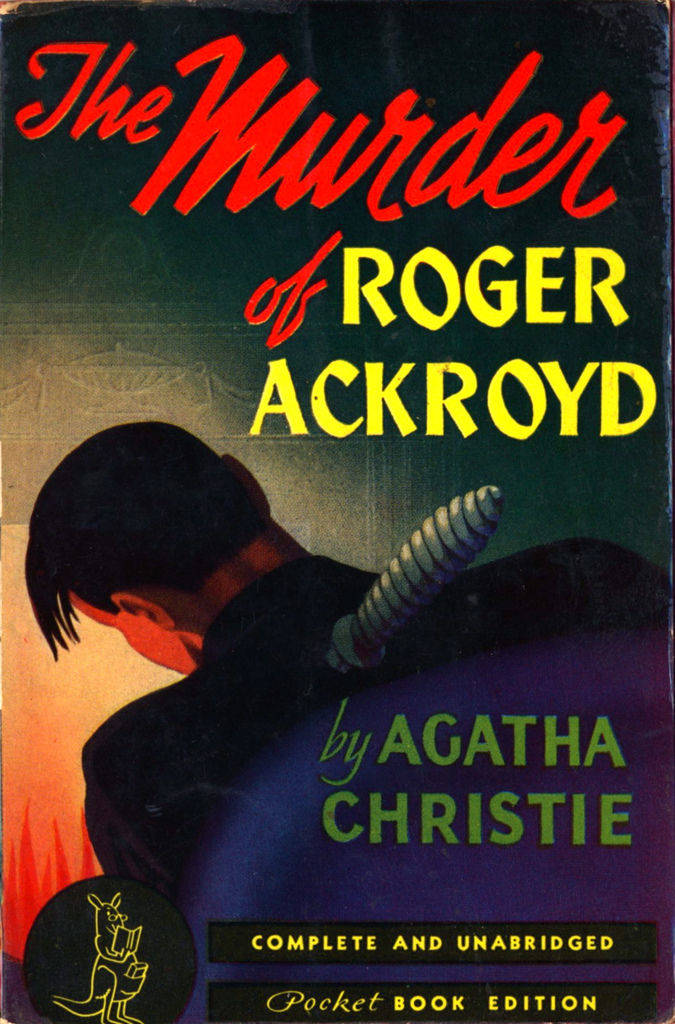 the-murder-of-roger-ackroyd.jpg