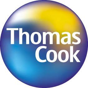 thomas-cook-logo_large.jpg