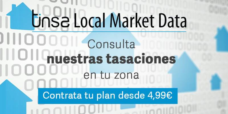 tinsa-local-market-data-TW-ES.jpg