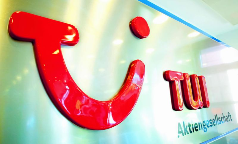 tui-travel-center-6.jpg