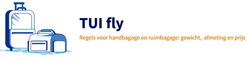 tuifly-3.png