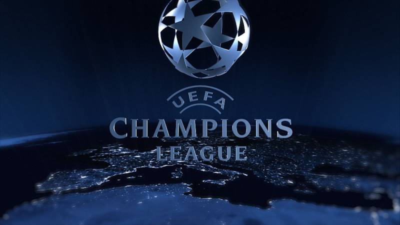 uefa-champions-league-trophy-2015-wallpaper-2.jpg