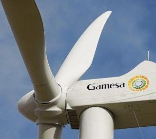 used-gamesa-g10x-wind-turbine_large.jpg