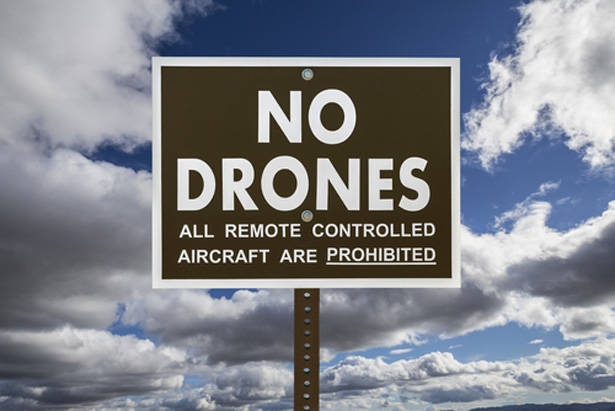 verbod-op-drones-no-drones-allowed.jpg