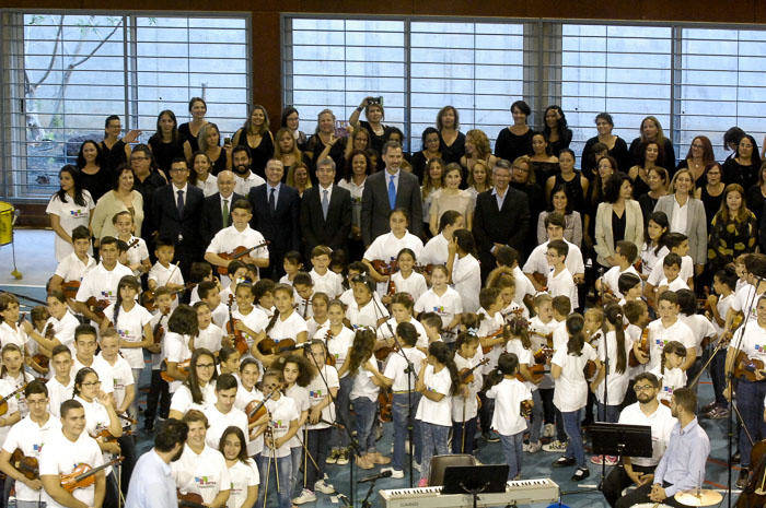 vistia-real-concierto-orquesta-barrios-150_g.jpg