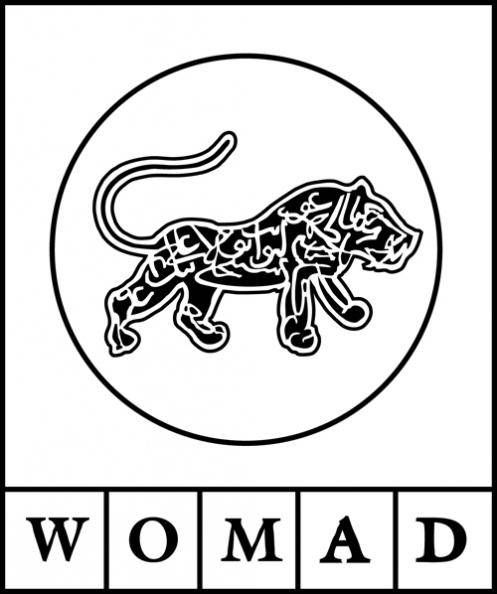 womad_large.jpg
