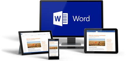 wordperfect_w4az640.png
