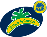 xlogo-asprocan-platano-canarias_png_pagespeed_ic_5gPM8VZl_F.png