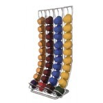Nespresso cup holder cadeau