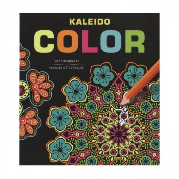 kaleido-color.jpg