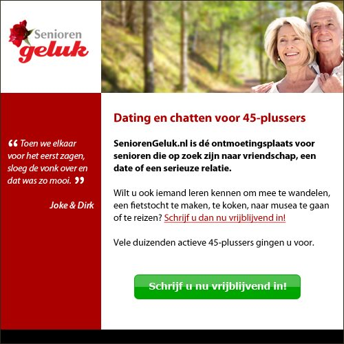 50 plus dating canada