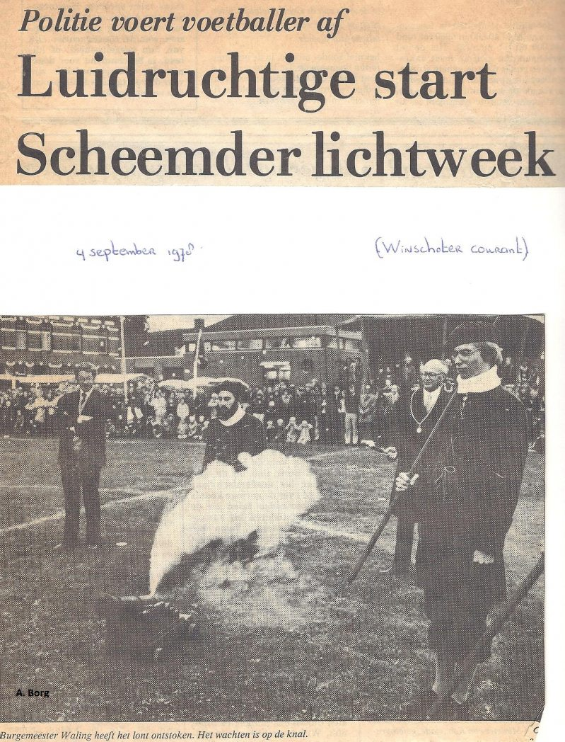 1978-scheemder-feestweek-4-september-1978-001-site.large.jpg
