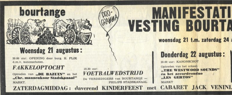 advertentie-1974-00000.large.jpg