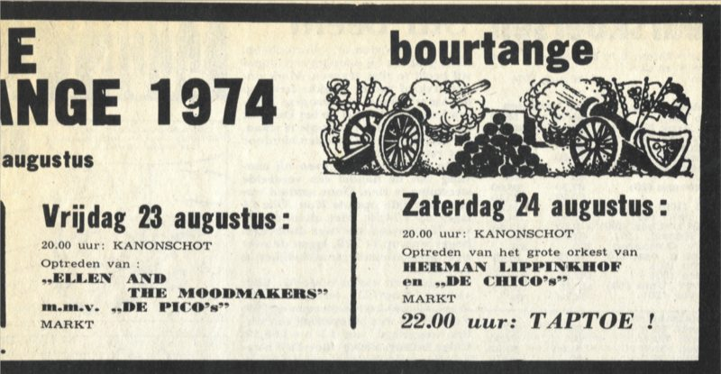advertentie-1974a-00000.large.jpg
