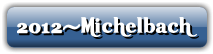 2012-Michelbach.png