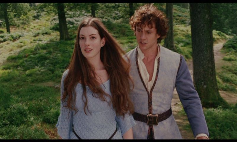 Ella-Enchanted-ella-enchanted-4402341-960-576.jpg