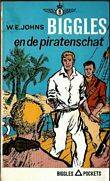 tn_Bigglesendepiratenschat-1.jpg