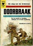 tn_Doorbraak-1.jpg