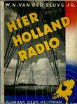 tn_HierHollandRadio.jpg